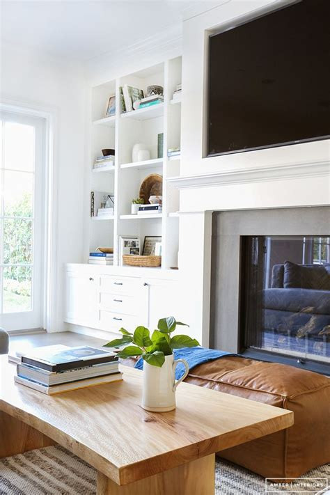 fireplace with built ins best 25 fireplace built ins ideas on