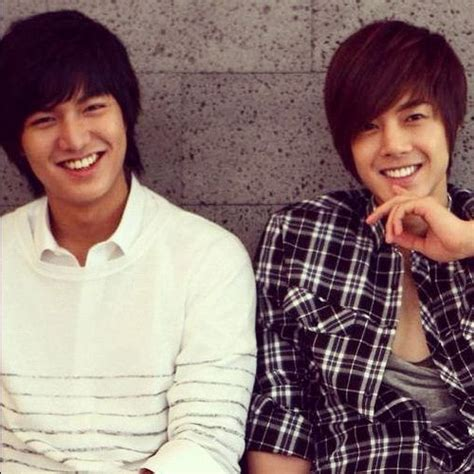 film lee min hoo di rcti 17 best images about boys over flowers on pinterest boys