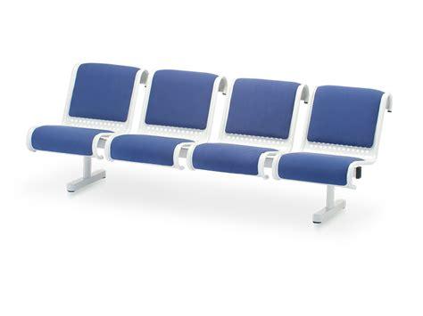 waiting chairs 99103