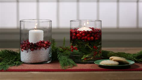 christmas decoration ideas eva furniture
