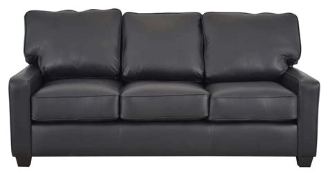 home design furniture reviews cool superb creations leather furniture reviews home
