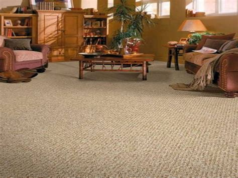 Carpeting Ideas For Living Room 15 Best Collection Of Carpet Living Room