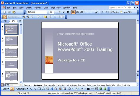 Microsoft Powerpoint learn microsoft powerpoint at the central library east