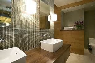 Modern Bathroom Sconce 50 Shades Of Grey The New Neutral Foundation For Interiors