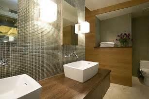 Bathroom Sconce Lighting Ideas Modern Bathroom And Vanity Lighting Solutions