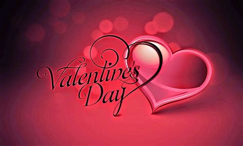 valentines day quotes for all valentines quotes for quotesgram