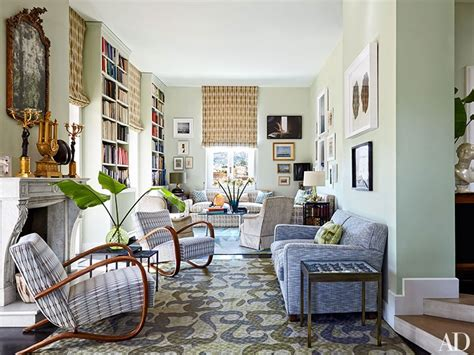 how to make the most of a small living room