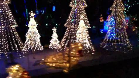 house christmas lights lagrangeville ny mouthtoears com