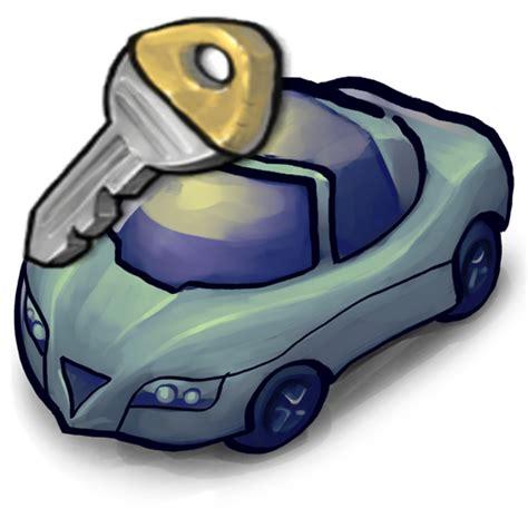 easyovpn pro unlocker key apk 37k acar pro unlocker for android free