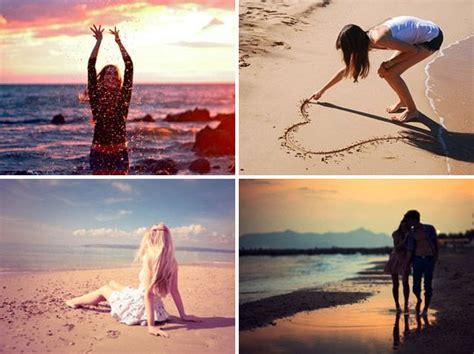 themes para tumblr estilo praia fotos na praia inspira 231 245 es dicas etc id 233 ias praia