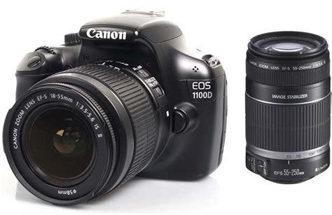 Canon Eos 1100d Lensa Canon 55 250 canon 1100d with 18 55mm is ii 55 250 lens osfoura photography equipment dubai uae