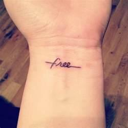 small tattoo inspiration inked generation
