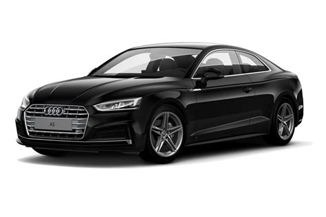 audi a5 lease deal audi a5 coupe car leasing offers gateway2lease