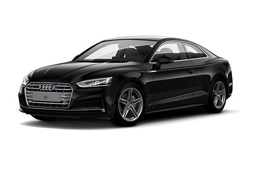 car leasing deals audi a5