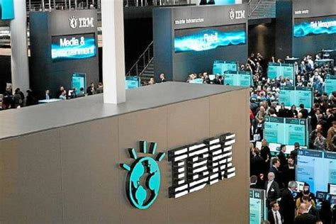 Ibm Blue Mba Internship by How To Get A Summer Internship In Ibm Student Resource