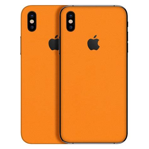iphone xs max color skins wraps slickwraps