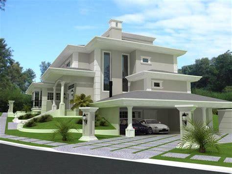 spectacular modern villa exteriors amazing architecture spectacular modern residential villas amazing