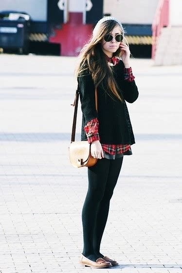 Ciara Proenza Bag chiara ferragni proenza schouler bag marc by