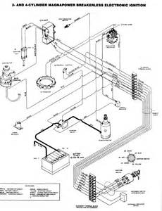 7 4 mercruiser engine wiring diagram mercruiser 140 wiring diagram wiring diagrams