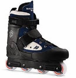 backyard bob new skates