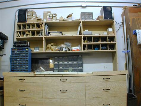 put together storage cabinets shop storage cabinets with doors shoe cabinet reviews 2015