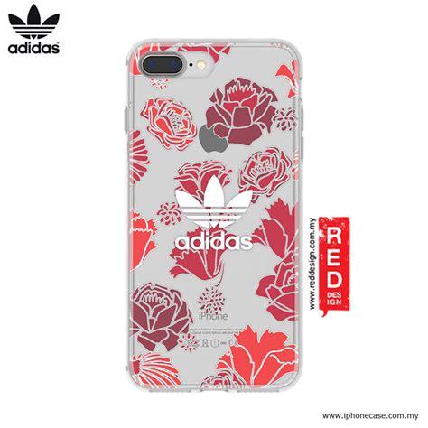 Iphone 7 Plus Adidas Army Casing Cover Hardcase apple iphone 8 plus adidas coque transparent clear
