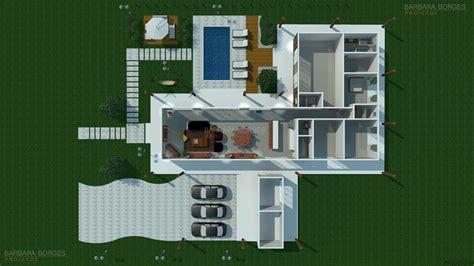 projeto 3d projetos arquitet 244 nicos barbara borges projetos 3d