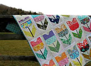maureen cracknell handmade a quilt from my friends