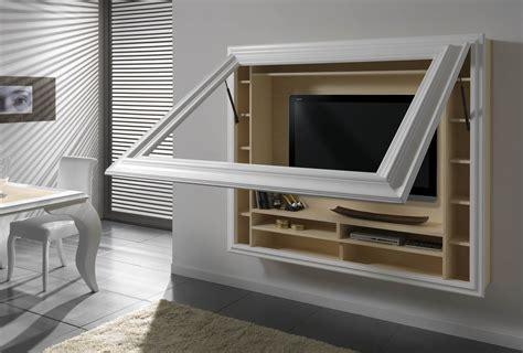 cornici porta tv porta tv cornice eban creations not only wood