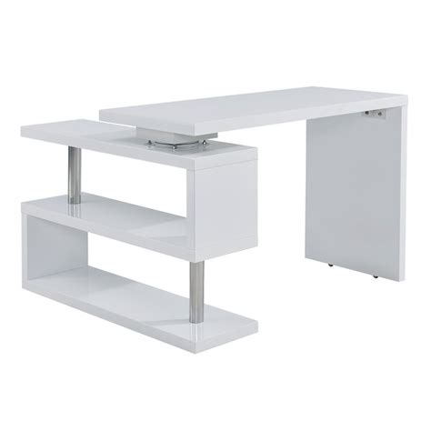 orren ellis mustafa multifunctional writing desk reviews