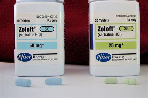 Obat Sertraline best generic for zoloft pfizer to make generic version of its zoloft wsj