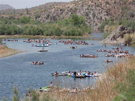 pa fish and game boat rs when does the salt river open for summer tubing abc15