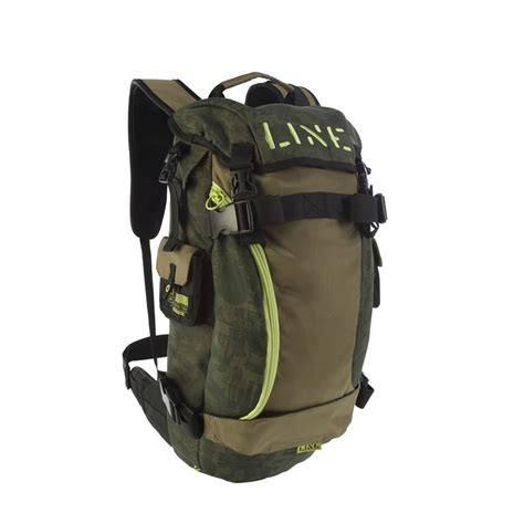 Line Backpack line skis remote backpack evo outlet
