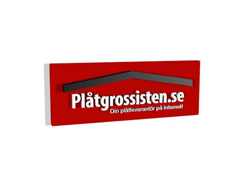 Gross Brothers Plumbing by Artiklar Om Pl 229 Tgrossisten