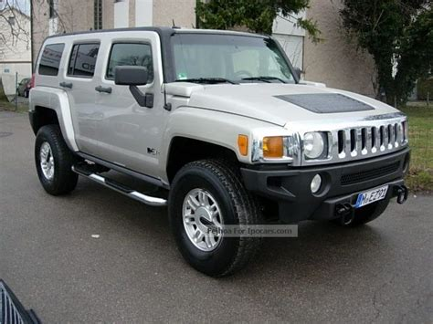 2012 hummer h3 2012 hummer h3 luxury wheel air leather top