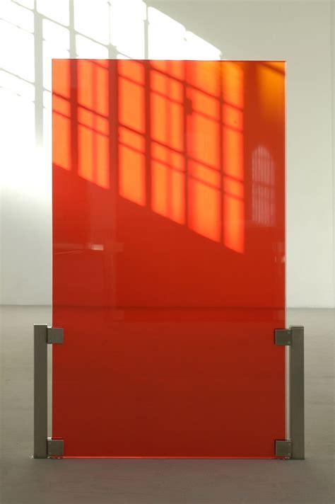 colored plexiglass best 25 colored plexiglass ideas on window