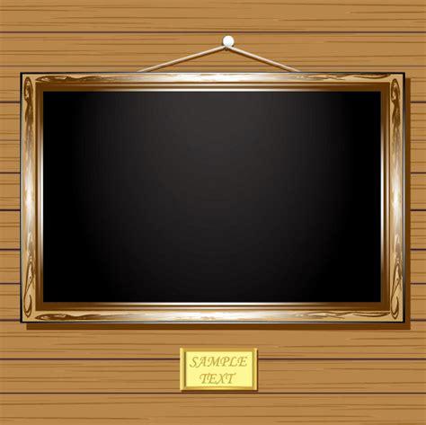 wood frame pattern photoshop 17 photoshop elements free wooden frames images free