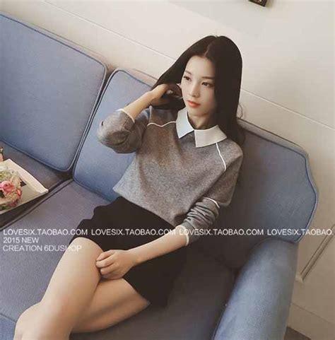 Jual Basic Vest Cantik baju wanita gray simple cantik terbaru model terbaru jual murah import kerja