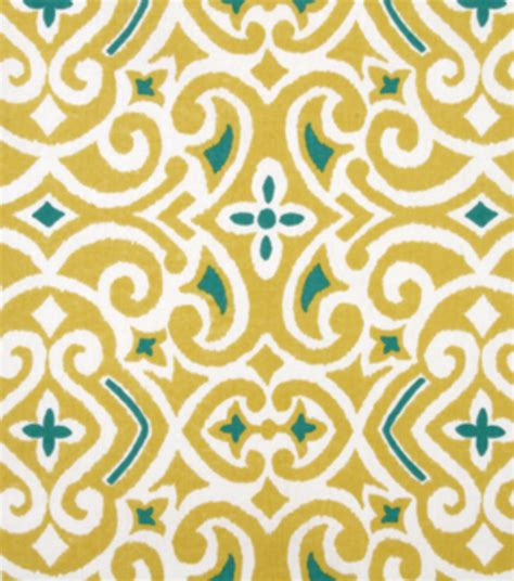 45 home essentials fabric robert allen chic damask