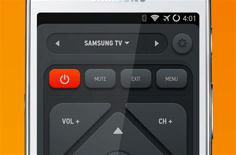 smart ir remote apk smart ir remote universal ir v1 7 apk apk