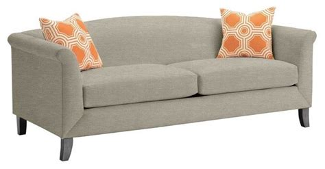what is a transitional sofa transitional sofas couches