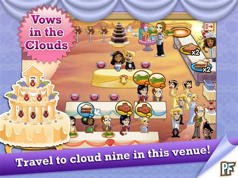 wedding dash full version apk download wedding dash apk v2 27 5 mod unlocked for android