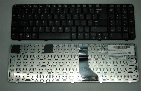 Gamis Model G70 brand new us compaq presario cq70 hp g70 keyboard