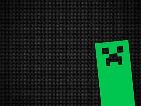 imagenes de fondo de pantalla minecraft minecraft creeper fondos de pantalla gratis