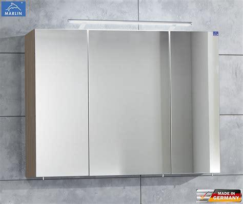 spiegelschrank wohnzimmer spiegelschrank 90 cm hause deko ideen