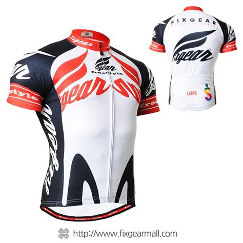 design jersey cycling 26 best images about cycling jersey design on pinterest