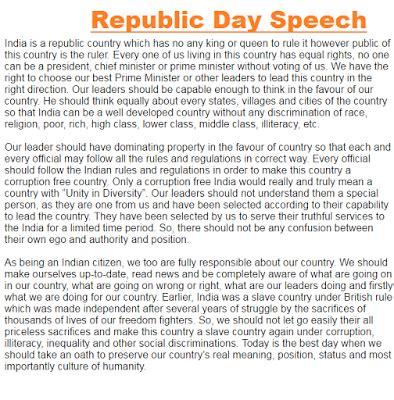 top essay writing | english essay pmr speech