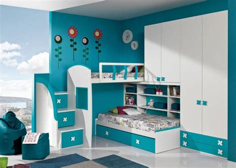 furlan sedie djecije sobe za vase malisane građevinarstvo