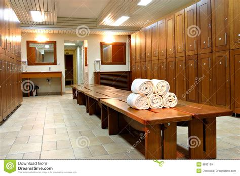 dressing room free dressing room royalty free stock images image 9882199