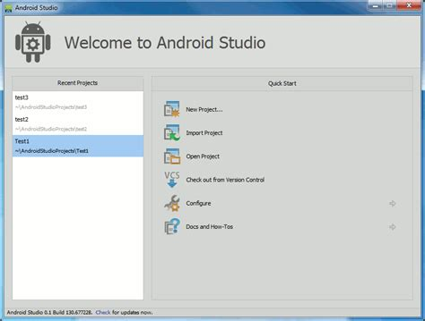 android studio 1 1 tutorial for beginners pdf 12 android tutorials for beginners